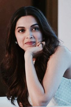 Image about girl in Bollywood/India by S. Indian Film Actress, Beautiful Indian Actress, Beautiful Actresses, Indian Actresses, Star Actress, Indian Bollywood, Bollywood Stars, Bollywood Fashion, Deepika Ranveer