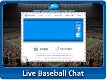 Live Fan Chat - Sites