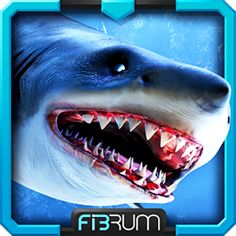 Mission Leviathan VR Hack Cheats Mission Leviathan VR Hack is free approach to get and open all In-App buys in the amusement for nothing. To utilize this Zombies, Games Zombie, Vr Games, Ghost Hunters, Kilimanjaro, Great White Shark, Beautiful Eyes, Virtual Reality, Cheating