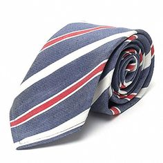 (ディースクエアード) DSQUARED2 Men's Necktie S16TI4001V649M617 SUN... https://www.amazon.co.jp/dp/B01HGBE06A/ref=cm_sw_r_pi_dp_7LsBxb6QQZNBP