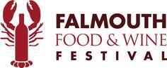 Falmouth Food & Wine Festival. The inaugural Falmouth Food & Wine Festival will be held at the Barnstable County Fairgrounds. Cape Cod Events