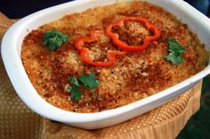 Best Funeral Potatoes-- use non-fat plain greek yogurt instead of sour cream and only 1/2 c of butter to make it healthier