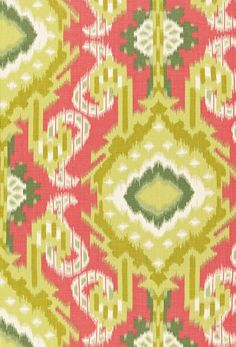 Free shipping on F Schumacher fabrics. Search thousands of patterns. Only first quality. Item FS-174980. Sold by the yard.
