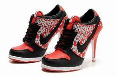 nike-topuklu-spor-ayakkabi  http://www.guzelege.com/topuklu-ayakkabi-modelleri