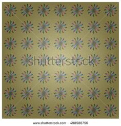 Find Grainy Vintage Pattern stock images in HD and millions of other royalty-free stock photos, illustrations and vectors in the Shutterstock collection. Thousands of new, high-quality pictures added every day.