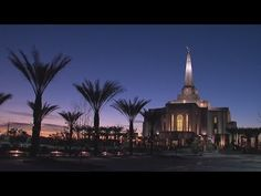 Inside the Gilbert Mormon Temple Part III. Holiness to the Lord house of the Lord, Continuing on how temples are so important to members of the Church of Jesus Christ of Latter Day Saints.