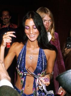 cher, cher movies, cher fashion, cher c Twiggy, Cher Movies, Netflix Movies, Watch Movies, Cher Young, Stage Outfit, Cher Costume, Cher Photos, Mermaid Movies
