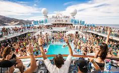 Bingo Cruises provide make your next vacation a carnival carribean cruise Ships with nightclub shows, live bands, play bingo free online & win free bingo cruise.  Visit Now - http://www.bingo-cruises.com/