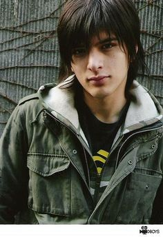 Yuu Shirota Movies shirota yu