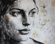 Palma Arte - Max Gasparini - 23_Alma
