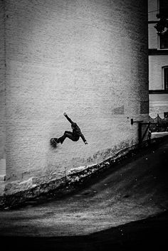 Go Skateboarders!!  #Photography