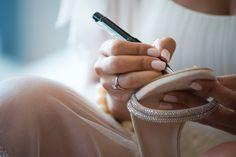 Wedding photography, an amazing wedding in Athens! Visit www.contactphotography.gr Athens, Wedding Photos, Wedding Photography, Amazing, Marriage Pictures, Wedding Pictures, Wedding Pictures, Athens Greece
