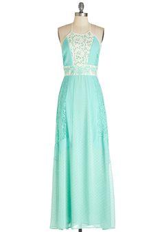 Boho Fashion & Decor - Gust of Gorgeous Dress Vestimentas, Trajes, Trapillo, Cabello, Elegante, Costura, Disenos De Unas, Vestidos Únicos, Vestidos Bonitos