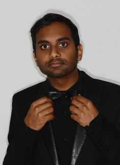Today marks the release of Aziz Ansari: Live at Madison Square Garden, a Netflix Original Stand up special showcasing one of Comedy's current big guns in front of a sold out crowd in the most famous sport arena in the world. Sounds like a big deal when you put it like that. An hour long stand up special is a big deal on its own. When you add in the fact that it's an arena show in the Garden, the stakes are even higher. But Aziz makes it look easy. And he packs a lot into just one hour, ...