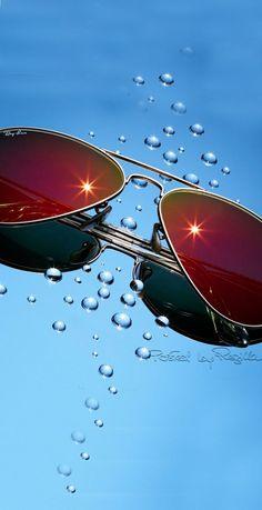 classic ray ban aviators,ray ban wayfarer classic,ray ban classic aviator sunglasses,ray ban aviator classic