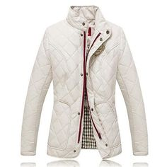 Equestrian clothing horse quilted riding jackets