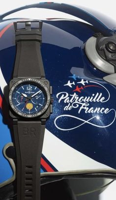 Perpetual Motion, Breitling, Watches, Accessories, Wristwatches, Clocks, Jewelry Accessories