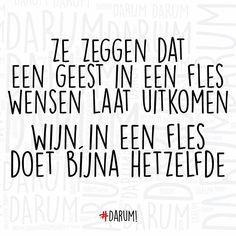 Tag je Mj Quotes, Funky Quotes, Dutch Quotes, Life Quotes, Inspirational Quotes, Funny Deep Thoughts, Funny Texts, Funny Jokes, Happy Moments