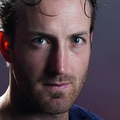 Brooks Orpik with that stare. #FreeCandy