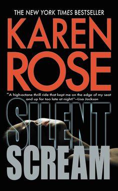 Did You Miss Me Karen Rose Ebook