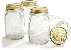 Quattro Stagioni Jar