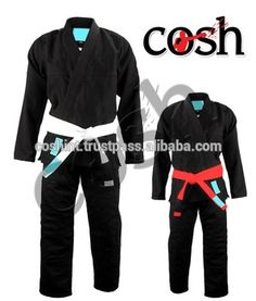 High Quality Custom made Brazilian Uniforms, Bjj - Brazilian Jiu-Jitsu Gi, BJJ Kimono Supplie- Bjj-7934-