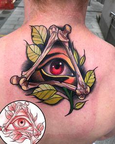 Hand Tattoos, Top Tattoos, Cover Up Tattoos, Tattoos For Guys, Watch Tattoos, Sleeve Tattoos, Neotraditionelles Tattoo, Samoan Tattoo, Polynesian Tattoos