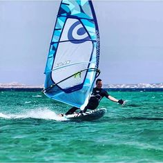 At the Flisvos Sport Club Naxos, we love to bring people together and set up a perfect combination of windsurfing stations and our Flisvos Apartments. Sports Clubs, Windsurfing, Greece, Boat, Greece Country, Dinghy, Boats