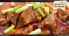 ruebe la Receta de Estofado de Res Estilo Marroquí del Dr. Mercola y experimente su fusión deliciosa rica en sabores y beneficios nutricionales. http://recetas.mercola.com/receta-de-estofado-de-res-marroqui.aspx?utm_source=espanl&utm_medium=email&utm_content=recetas&utm_campaign=20171021&et_cid=DM162685&et_rid=90276909