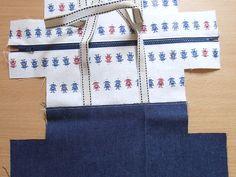ミニボストン Clutch Bag Pattern, Fabric Gift Bags, Denim Crafts, Quilted Handbags, Meteor Shower, Easy Sewing Projects, Diy Clothes, Diy Fashion, Sewing Patterns
