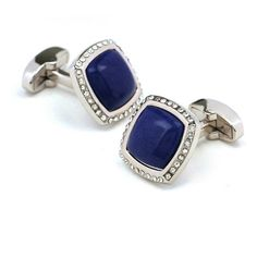 young mens cuff links images 2015