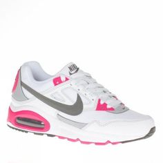 Nike Air Max Skyline Damen