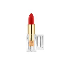 Free shipping and returns. Lipstick / Charlotte Olympia. A lipstick in three scarlet shades that provides the perfect statement for any femme fatale.