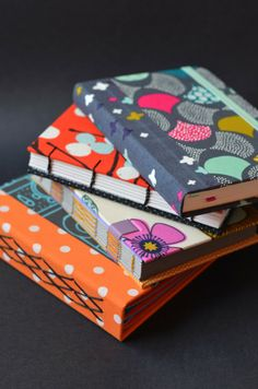 #bookbinding #encadernação www.designdebaunilha.com.br