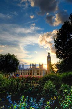 Really Great Britain #London, #England, #travel, #pinsland, https://apps.facebook.com/yangutu