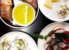 The Best NYC Restaurants for Out-of-Town Guests