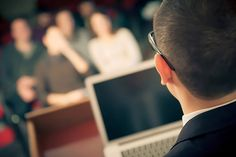 6 Most Common Mistakes Businesses Make When Pitching To Reporters
