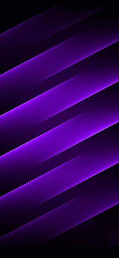 Simple Iphone Wallpaper, Pretty Phone Wallpaper, Heart Wallpaper, Purple Wallpaper, Purple Backgrounds, Cellphone Wallpaper, Colorful Wallpaper, Galaxy Wallpaper, Phone Backgrounds