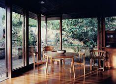 Iconic Australian Design