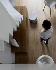 Stairway To Heaven, Turin, Apartment Design, Stairways, Gallery, Scale, Beautiful, Home Decor, Stairs