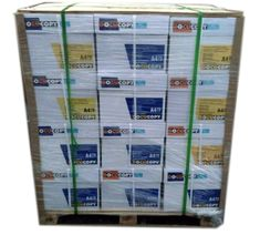 where to order Quality Reflex Copy Paper and 80 gsm available Copy Paper, A4 Paper, Paper Suppliers, Paper Manufacturers, Stuff To Buy