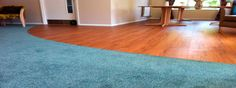 Carpet Fitters, Stevenage, Carpet Cleaners, Vinyl Flooring, Carpets, Home Decor, Farmhouse Rugs, Rugs, Decoration Home