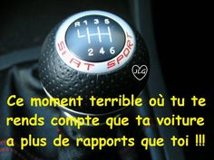 Cooking Timer, Funny, Automobile, Humor, Funny Parenting, Hilarious, Fun
