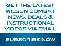 Makers of the Finest Firearms Parts & Accessories | Wilson Combat