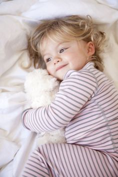 Image result for good morning pictures with cute little 3 year old kid boy getting up from bed