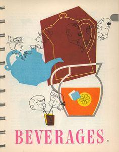 Watkins Hearthside Cookbook 10 by wardomatic, via Flickr