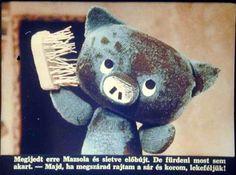 Videos, Youtube, Teddy Bear, Toys, Animals, Activity Toys, Animales, Animaux, Clearance Toys