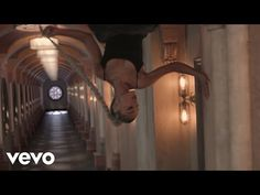 Youtube Folder Videos Ariana Grande - No Tears Left To Cry, Youtube Folder Music, Ariana Grande - No Tears Left To Cry