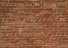 Red Brick Reference.   861647-red-brick-wall-pattern-background-on-building.jpg (400×286)