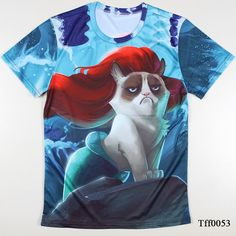 Mens 3-D Design Short Sleeve Wicker Woven T Shirts